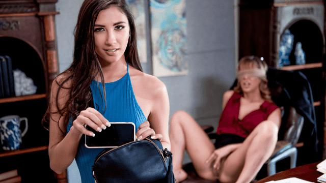 mobile ex gf porno darmowe mamuśki pieprzy
