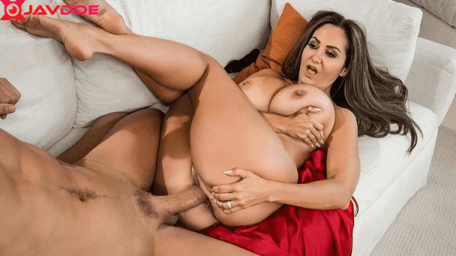 curvy amateur fuck